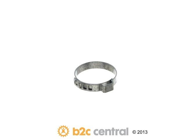 B2C CENTRAL - GKN Drivetech CV Boot Clamp - B2C W0133-1644158-LOB