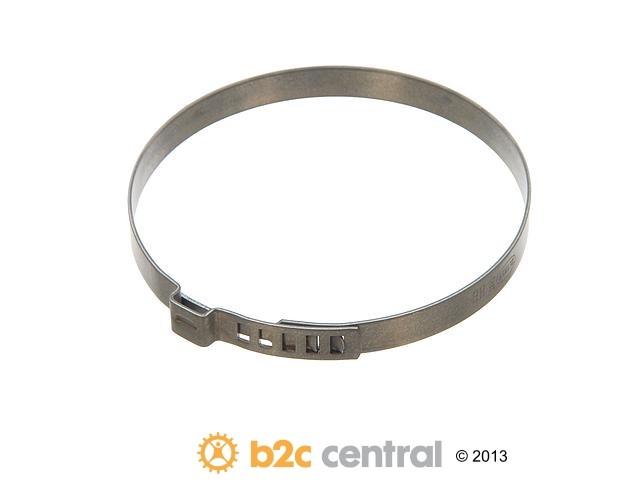 B2C CENTRAL - GKN Drivetech CV Boot Clamp (Outer) - B2C W0133-1644227-GKN