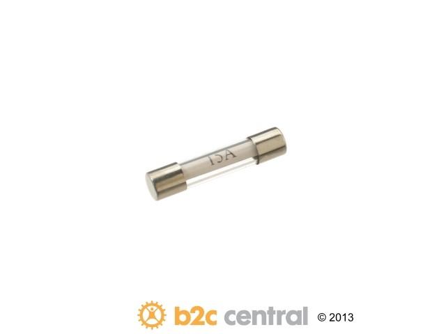 FBS - OE Fuse - B2C W0133-1656142-OEA