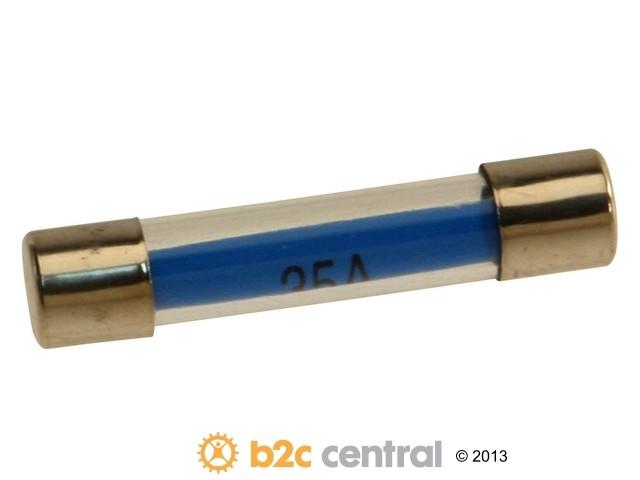 FBS - Lucas Fuse - B2C W0133-1656145-LUC