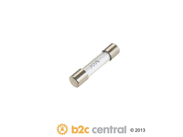 FBS - OE Fuse - B2C W0133-1656145-OEA