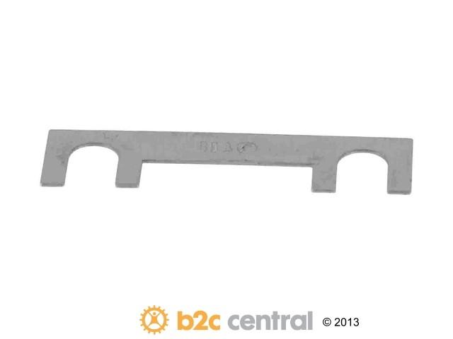 FBS - Bosch Fuse 80 AMP - B2C W0133-1911295-BOS