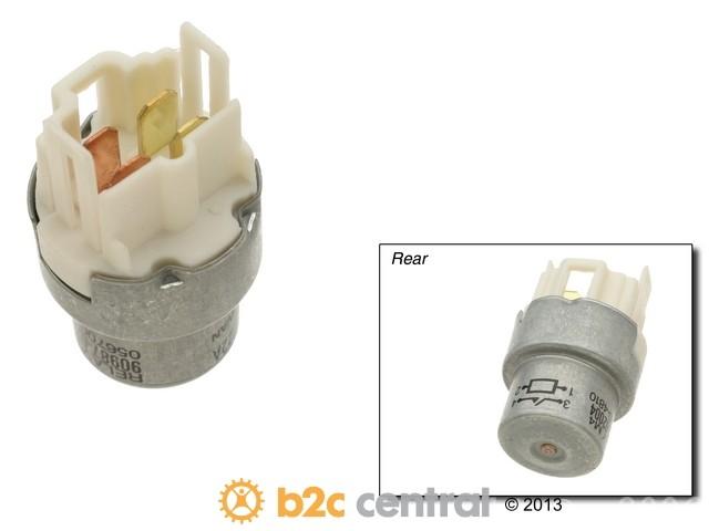 FBS - Santech/ Omega Envir. Tech. Relay - B2C W0133-1635858-SII