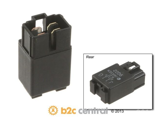 FBS - Genuine Relay - B2C W0133-1756191-OES