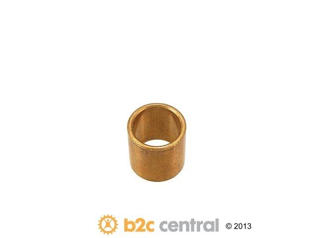 FBS - Febi Starter Bushing - B2C W0133-1644017-FEB