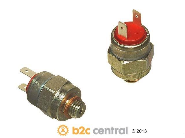 FBS - ATE Brake Pressure Switch - B2C W0133-1627265-ATE