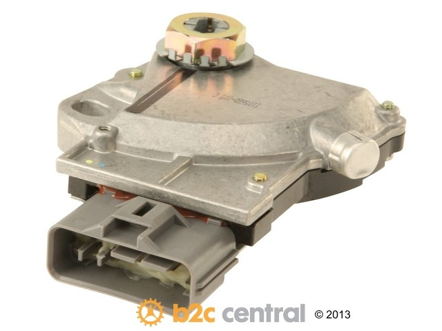 FBS - Forecast Neutral Safety Switch - B2C W0133-1738770-FOR