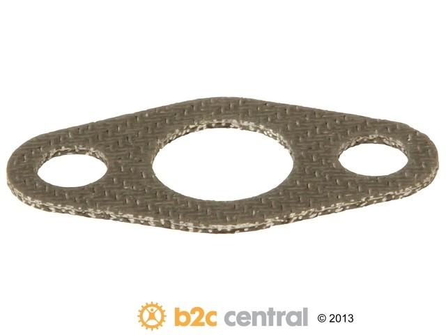 FBS - Victor Reinz EGR Valve Gasket - B2C W0133-1643393-REI