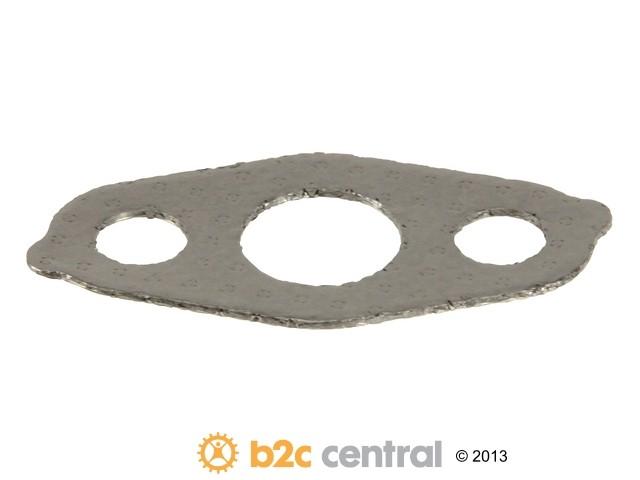FBS - Ishino Stone EGR Valve Gasket - B2C W0133-1643741-ISH