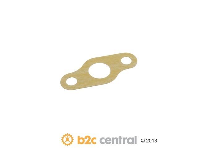 FBS - Nippon Reinz EGR Valve Gasket - B2C W0133-1644216-NRZ