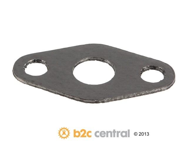 FBS - Ishino Stone EGR Valve Gasket - B2C W0133-1741523-ISH