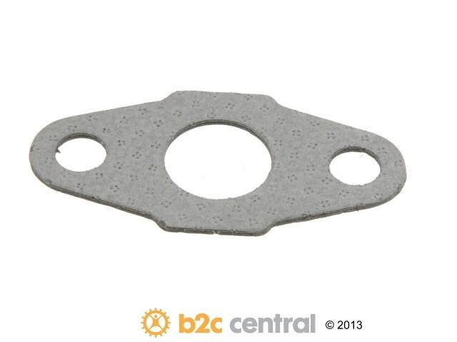 FBS - Ishino Stone EGR Valve Gasket - B2C W0133-1741960-ISH