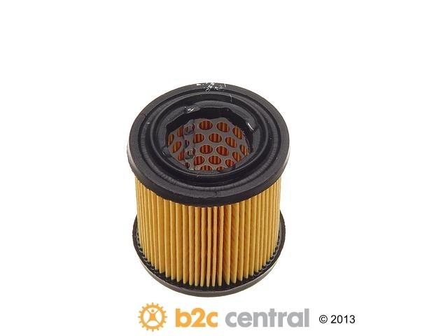 FBS - Mahle Air Pump Filter - B2C W0133-1635555-MAH