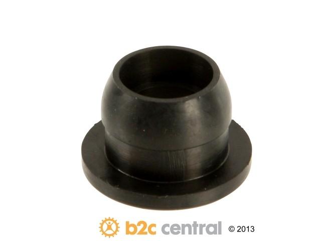 FBS - Ishino Stone PCV Valve Grommet - B2C W0133-1788783-ISH
