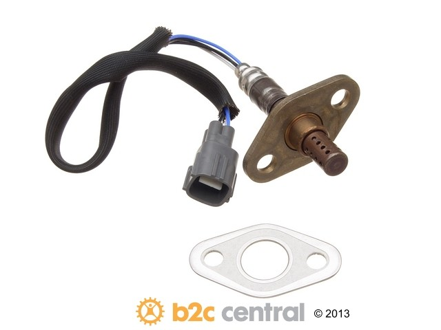 FBS - Denso OE Connector Oxygen Sensor (Upstream) - B2C W0133-1607847-ND