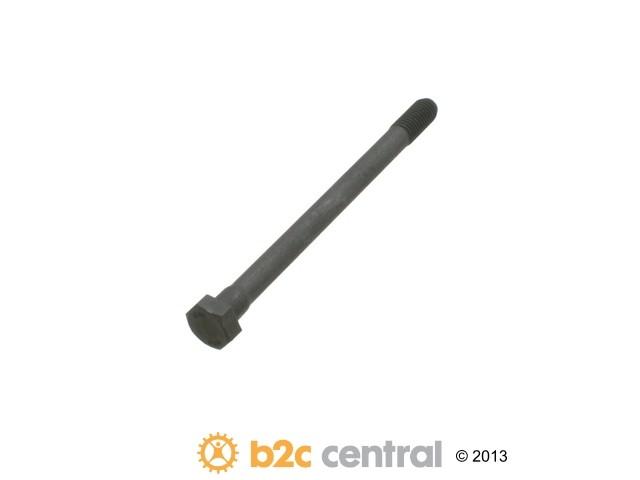 FBS - Victor Reinz Cylinder Head Bolt - B2C W0133-1641509-REI