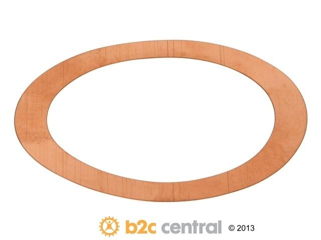 FBS - Victor Reinz Exhaust Manifold Gasket - B2C W0133-1643931-REI