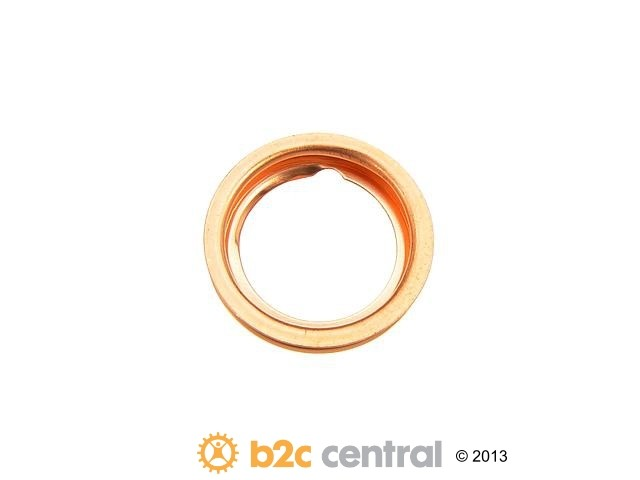 FBS - Ishino Stone Oil Drain Plug Gasket - B2C W0133-1644412-ISH