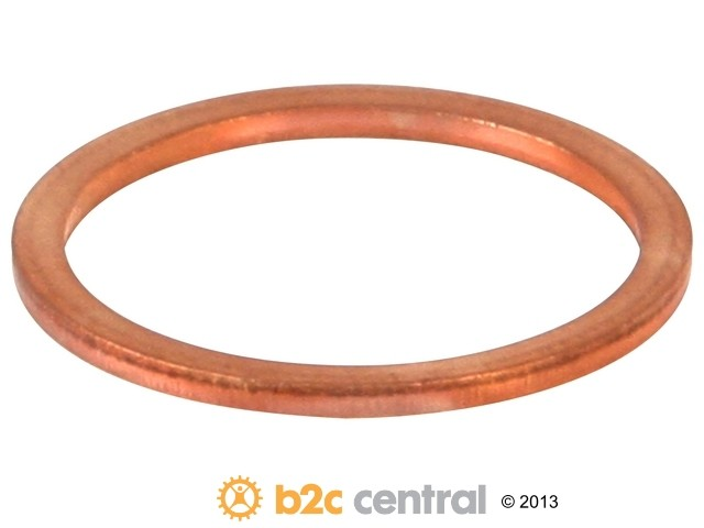 FBS - Victor Reinz Oil Drain Plug Gasket - B2C W0133-1664357-REI
