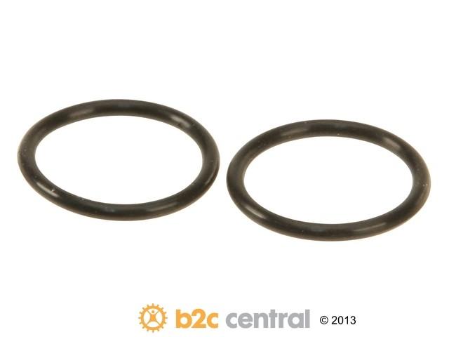 FBS - Corteco Oil Drain Plug Gasket - B2C W0133-1685762-CFW