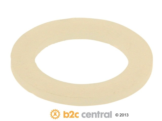 FBS - Dorman Oil Drain Plug Gasket - B2C W0133-1698864-DOR