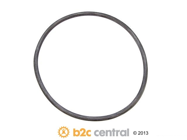 FBS - Elring Oil Filter O-Ring - B2C W0133-1642333-ELR