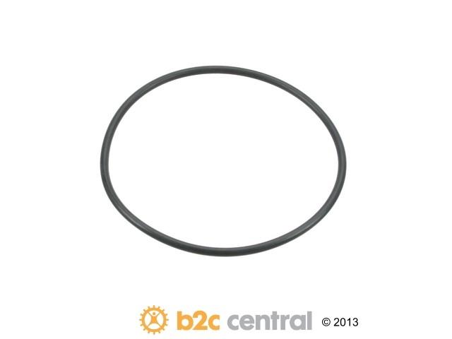 FBS - DPH Oil Filter O-Ring - B2C W0133-1661905-DPH