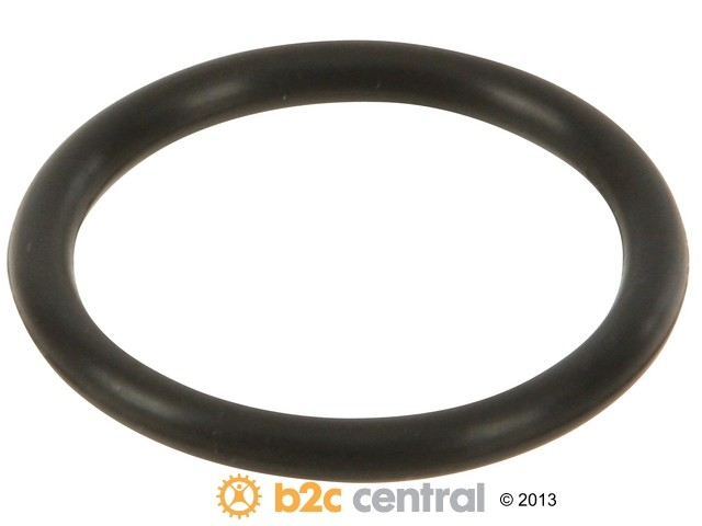 FBS - Victor Reinz Oil Filter O-Ring - B2C W0133-1818884-REI