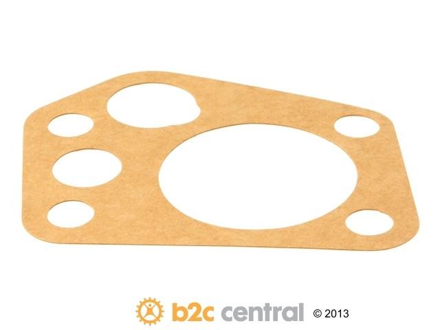 FBS - Ishino Stone Oil Pump Gasket - B2C W0133-1644407-ISH