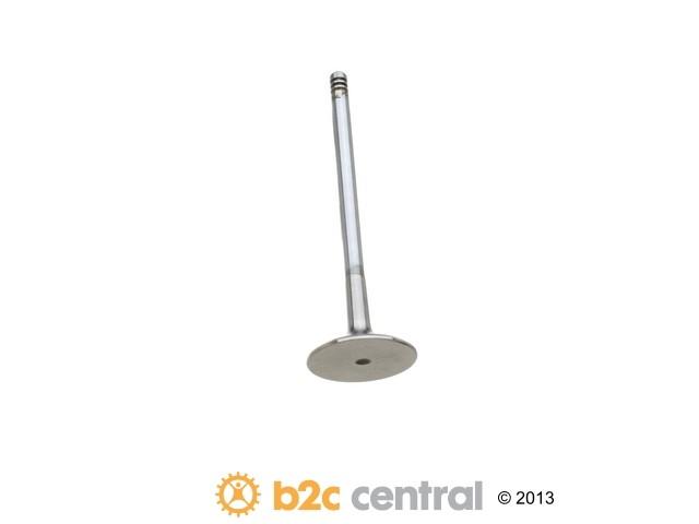 FBS - TRW Intake Valve - B2C W0133-1763441-TRW