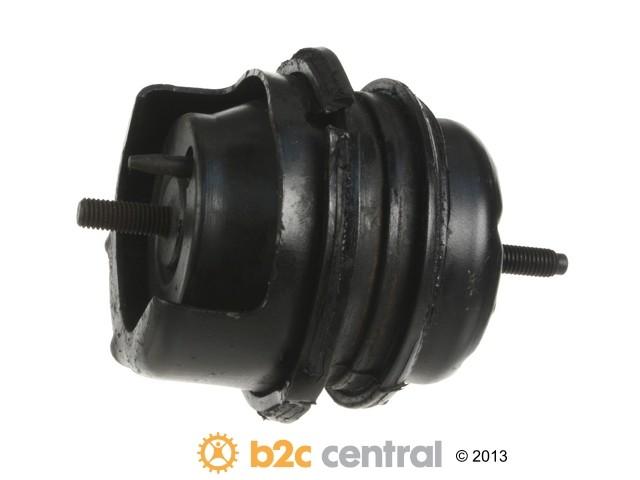 FBS - DEA Marmon Ride Control Engine Mount - B2C W0133-1655518-DEA