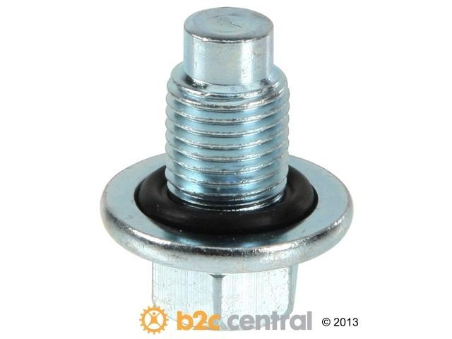 FBS - Dorman Oil Drain Plug - B2C W0133-1698866-DOR