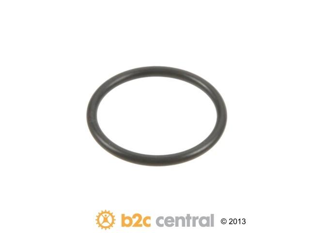 FBS - Ishino Stone Oil Pump Seal O-ring - B2C W0133-1739186-ISH