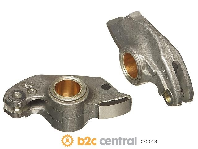 FBS - Febi Rocker Arm - B2C W0133-1632293-FEB