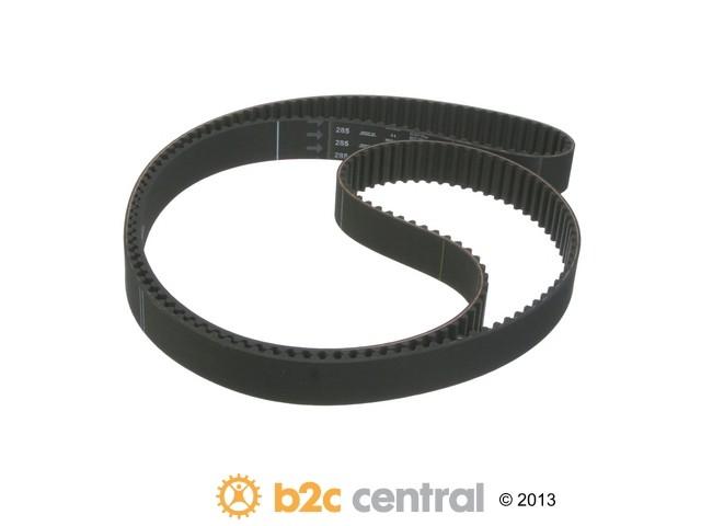FBS - Gates PowerGrip Premium OE Timing Belt - B2C W0133-1685770-GAT