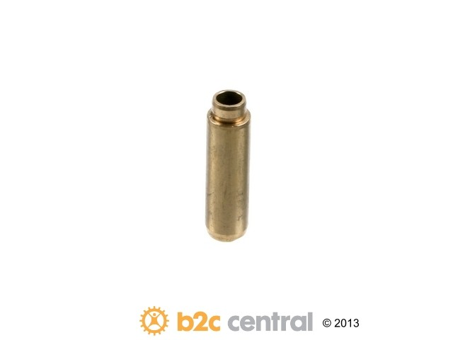 FBS - Canyon Engine Valve Guide - B2C W0133-1639787-CEC