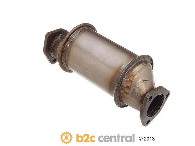 FBS - Bosal EPA Standard Load Direct Fit Catalytic Converter - B2C W0133-1604676-BSL