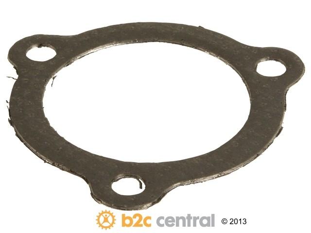 FBS - Bosal Exhaust Gasket - B2C W0133-1948216-BSL
