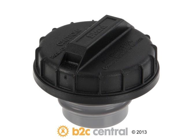 FBS - Gates Pre Release Fuel Tank Cap - B2C W0133-1903140-GAT