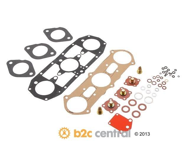 FBS - Royze Carburetor Repair Kit - B2C W0133-1616432-ROY