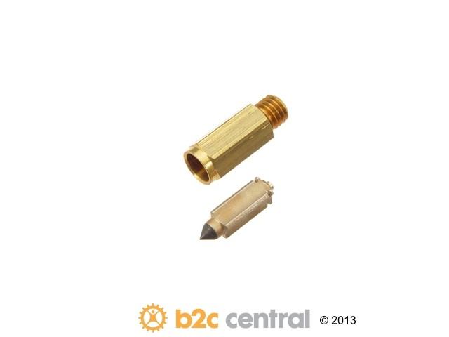 FBS - Royze Carburetor Needle Valve - B2C W0133-1904230-ROY