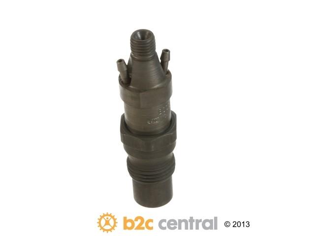 B2C CENTRAL - Bosch Diesel Injector - B2C W0133-1829738-BOS
