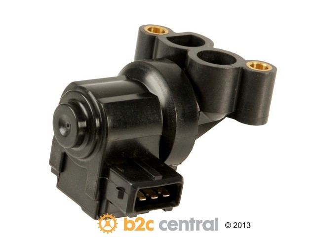 FBS - Forecast Idle Control Valve - B2C W0133-1649768-FOR