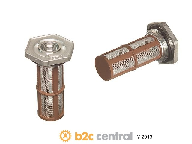 B2C CENTRAL - Meyle Fuel Screen - B2C W0133-1629962-MEY