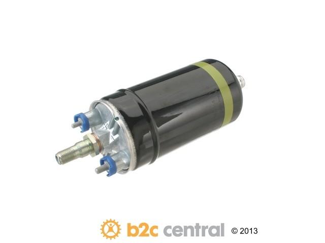 FBS - Bosch Electric Fuel Pump - B2C W0133-1600484-BOS