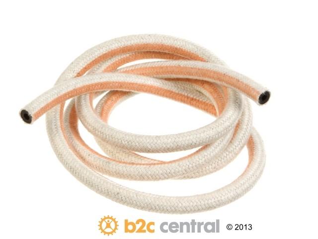 B2C CENTRAL - Febi Fuel Hose 1 meter: 3x7 mm - B2C W0133-1715390-FEB