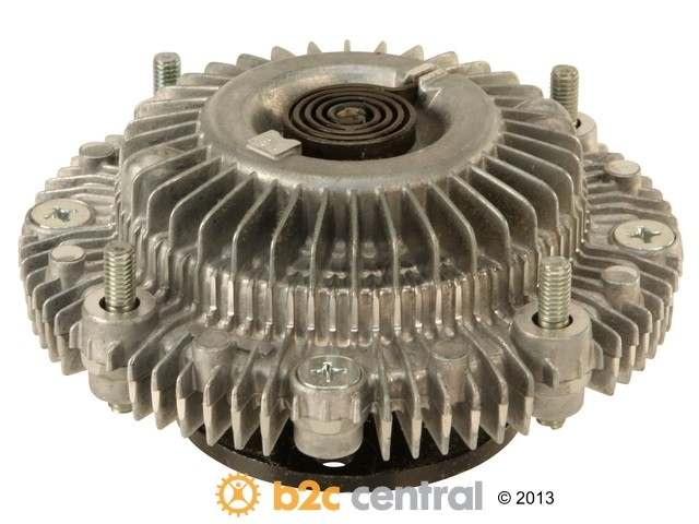 FBS - AISIN Fan Clutch - B2C W0133-1625773-ASC