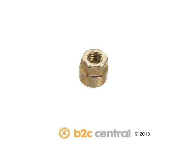FBS - Genuine Nut - B2C W0133-1641161-OES