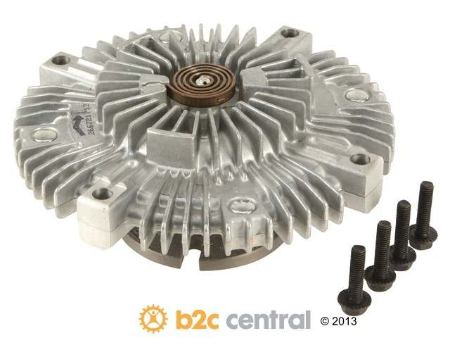 FBS - Four Seasons Fan Clutch - B2C W0133-1918233-AIR