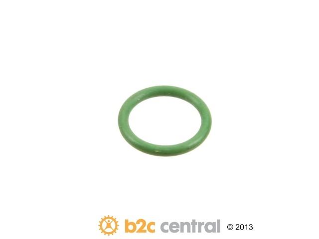 FBS - ACM A/C O-Ring - B2C W0133-1735043-ACM